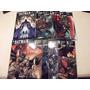 Colección Batman El Regreso D Bruce Wayne 12 Tomos Unlimited