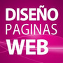 Carrito De Compras. Página Web Profesional Administrable