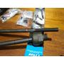 Rotula Trw Silverado/cheyenne 4x2 99-06