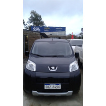 Vendo Permuto Peugeot Bipper Full