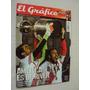 El Grafico Especial 364 River Campeon Copa Libertadores 2015
