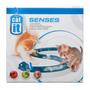 Circuito Juego Para Gatos Catit Senses Play Circuit