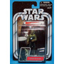 Star Wars Otc 2004 Figura De Myo Cantina Encounter Unico!!