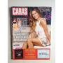 Revista Caras Gisele Bundchen Sérgio Marone Nº1120 Ano 2015