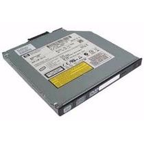 Gravadora Dvd Ultraslim Dual Layer Dvd±rw Pn 446409-001