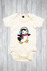 89bbb8542 Ropa Personalizada Bebe - Ropa para Bebés en Mercado Libre Colombia