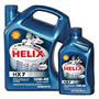 Aceite Helix Hx7 ( 10w-40 )