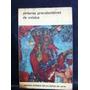 Pinturas Precolombinas De México Unesco Hermes Número 5 A7