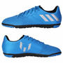 Botines Niño Adidas Messi 16.3 Th J S79643
