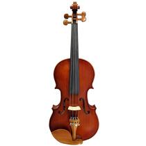 Violino Hofma By Eagle Hve241 4/4 Com Case