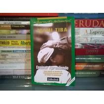 Livro - Ensinar Aprendendo Içami Tiba 22 Edi.-
