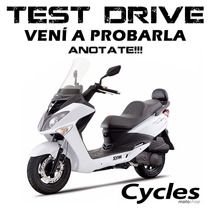 Sym 200 Joyride Okm Kymco Veni Test Ride Anotate!!