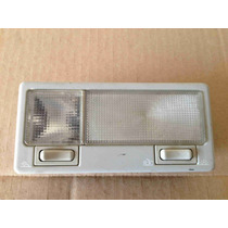 Luz Interior De Cortesia 93 99 Vw Jetta A3 Golf 1l0947105b.