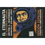 Eternauta Original Pocket. Oesterheld- Solano Lopez