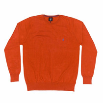 Sweater Volcom Hombre - Solid Crew Sweater C