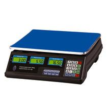 Balança Eletronica Digital 40kg Alta Precisao Envio Imediato