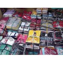 Kit 10 Camisas Camisetas De Marca Atacado Revenda R$ 9,40