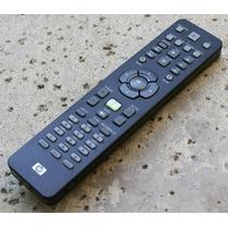 Hp Media Center Pc Remote Control