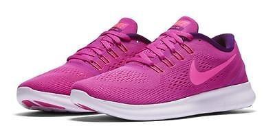 75426dd0162 Liquidacao Tenis Nike Free Rn Feminino Barato Original - R  279