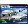 Manual De Taller Y Reparación Hyundai Sonata 2006-2008