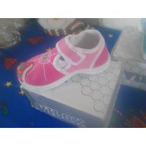 Zedmy Zapatos Vilox Para Niñas Al Mejor Precio Del Mercado