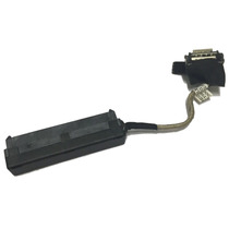 Conector Hd Hp Dv5 1220br / 1260br - 6017b0265101