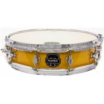 Caixa Mapex Piccolo 14x3,5 Mpx Maple Natural