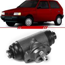 Cilindro Freio De Roda Fiat Uno 1.5r 1.6r 94 93 92 91 A 87