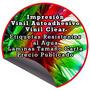 Etiquetas,calcomanias,stickers Autoadehsivas Personalizadas.