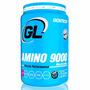 Amino 9000 Suplemento Deportivo 160 Comprimidos