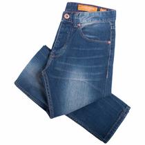 Jeans Hombre Pantalon Denim Ainhoa Inside