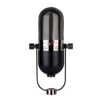 Microfone Mxl Cr 77 Dinâmico