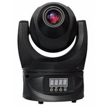 Cabezal Movil Pr Led Xled 250 Spot Pr 8111 Pr Lighting