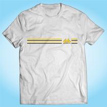 Camisa Criciúma - Futebol - Esporte - Personalizada