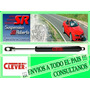 Resorte A Gas Clevers Jeep Grand Cherokee Zg Luneta 96/98