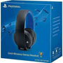 Headset Gold 7.1 Wireless Stereo Sony Ps4 Ps3 Ps Vita Pc<br><strong class='ch-price reputation-tooltip-price'>R$ 409<sup>90</sup></strong>