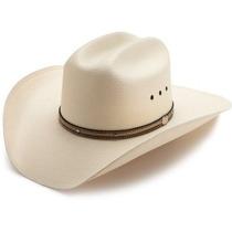 6X DALTON By Resistol. sombrero tejano, sombrero, mexican sombrero ...