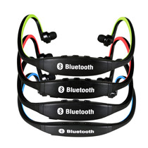 Audifonos Deportivos Bluetooth Inalambricos Celular Pc Y Mas