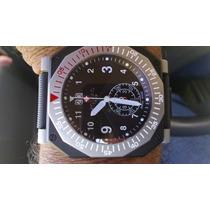Reloj Suizo Zodiac Iconic Original