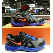 Zapatillas Nike De Niños Modelo Nike Revolution 2 13c=19ctms