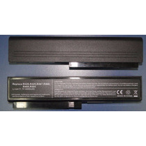 Bateria Lg R410 R490 R510 R560 R580 R590 Rd560 (4400 Mah)