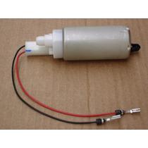 Bomba Combustivel Titan 150 Flex Mix 2010/13 Original Honda