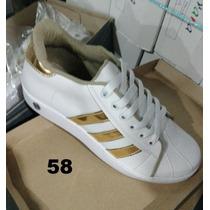 Vendo Bellos Zapatos Deportivos Nuevos De Excelente Calidad