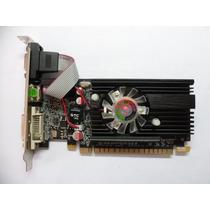 Placa De Vídeo Poin Of View Geforce G210 1gb Ddr3 64bit