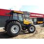 Tractores Valtra !!!!! 25000 + Financiacion