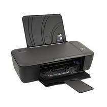 Impresora Hp Deskjet1000. Nuevas
