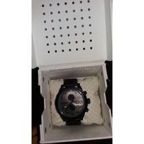 Reloj Diesel Original Para Hombre!!!