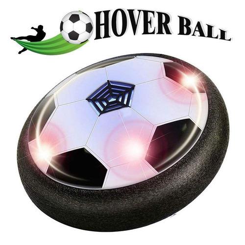 Ayuqi Kids Toys Hover Ball Air Hover Balón De Fútbol Entr... -   54.999 en  Mercado Libre 381d3fe35f10f