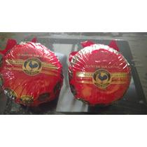 Queso De Bola Holandes Original Gallo 1.5 Kg. Marquesitas