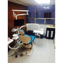 Unidad Dental Eléctrica